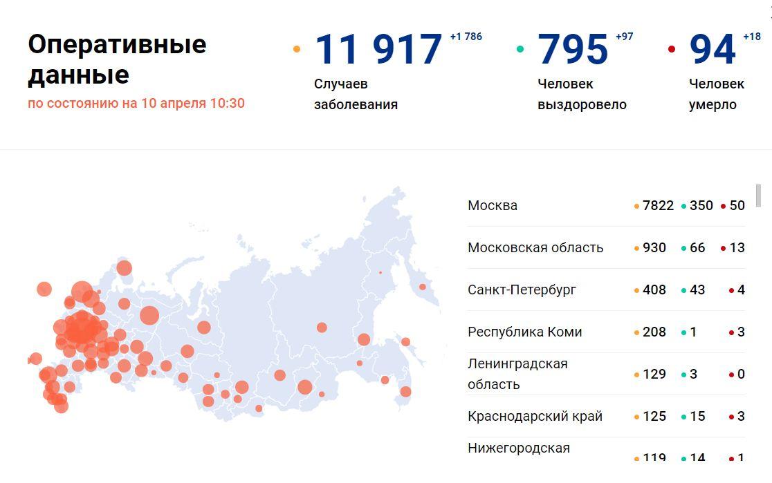 http://forumupload.ru/uploads/000a/e3/16/232/136703.jpg