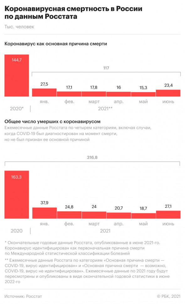 http://forumupload.ru/uploads/000a/e3/16/232/248417.jpg