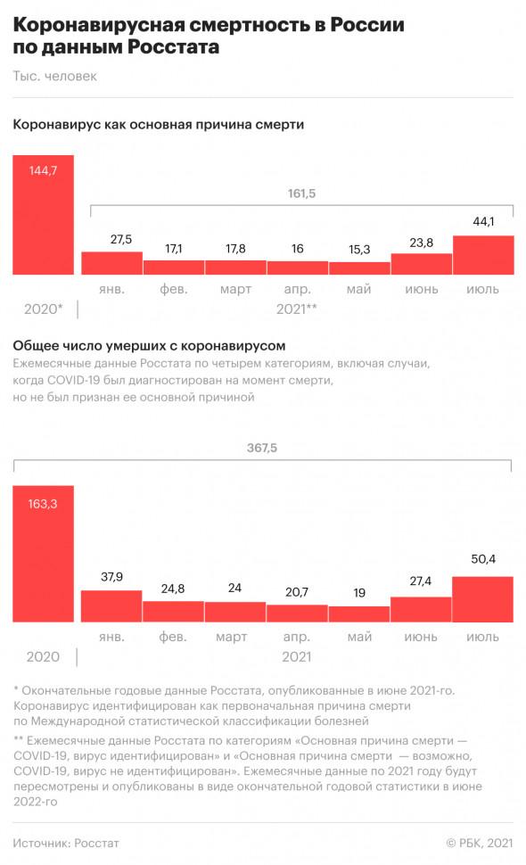 http://forumupload.ru/uploads/000a/e3/16/232/544813.jpg