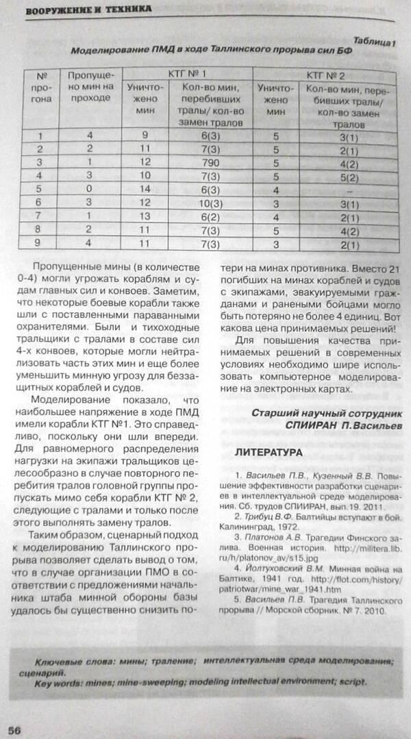 https://forumupload.ru/uploads/000a/e3/16/233/t128228.jpg
