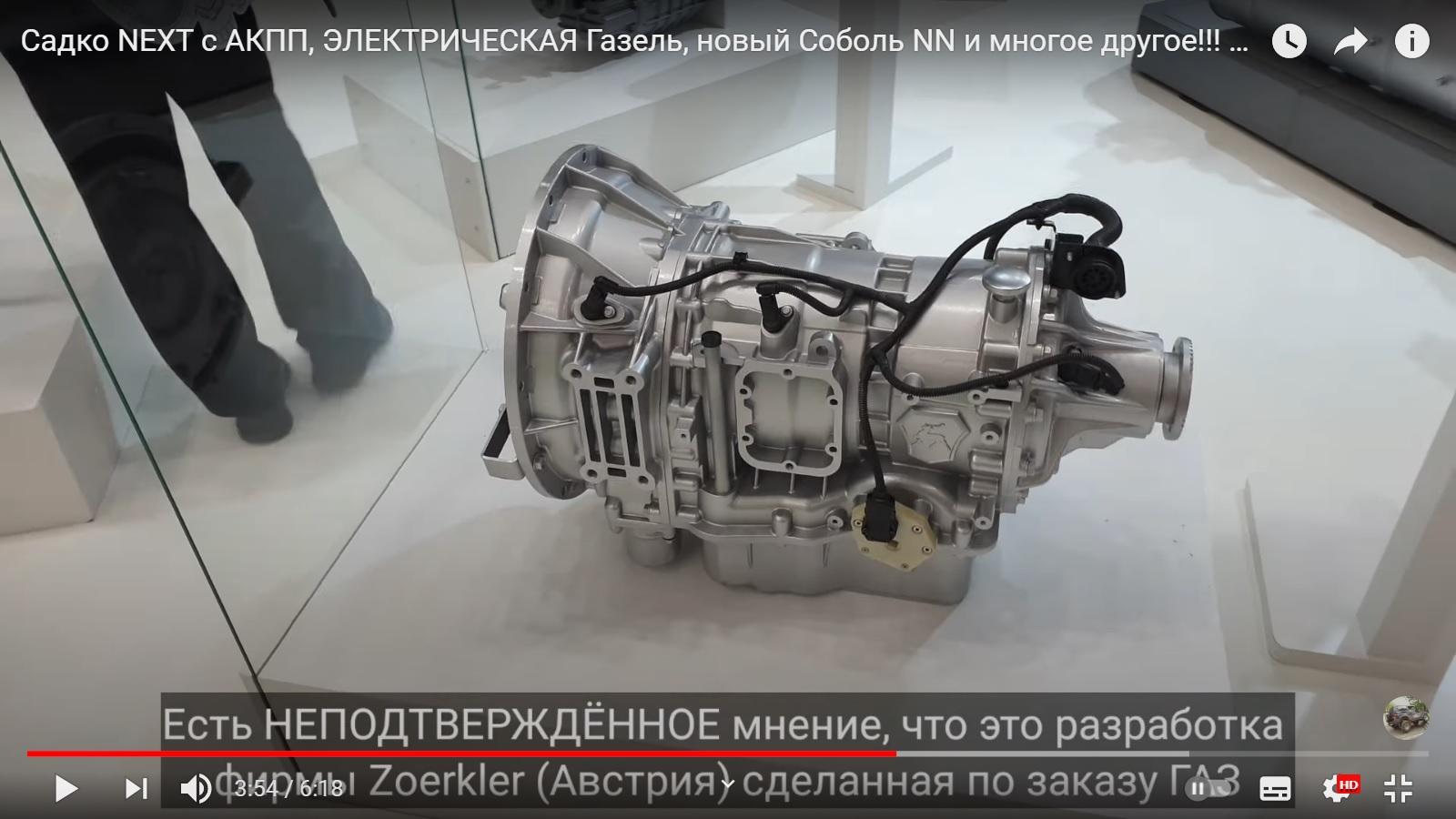 http://forumupload.ru/uploads/000a/e3/16/2408/800430.jpg