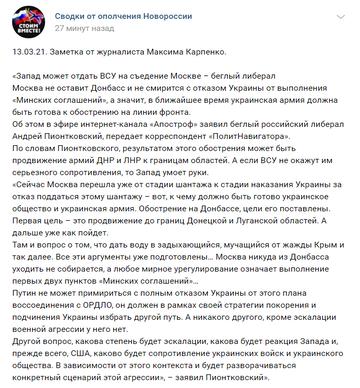http://forumupload.ru/uploads/000a/e3/16/2884/t111375.png