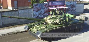 http://forumupload.ru/uploads/000a/e3/16/2895/t184649.jpg
