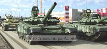http://forumupload.ru/uploads/000a/e3/16/2895/t189045.jpg