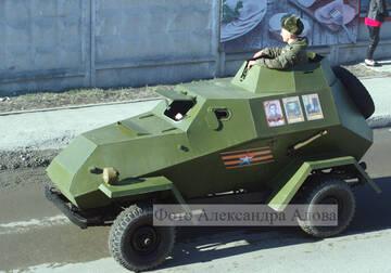 http://forumupload.ru/uploads/000a/e3/16/2895/t223074.jpg