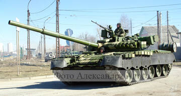 http://forumupload.ru/uploads/000a/e3/16/2895/t278944.jpg