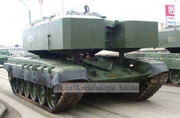 http://forumupload.ru/uploads/000a/e3/16/2895/t456054.jpg