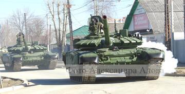 http://forumupload.ru/uploads/000a/e3/16/2895/t458274.jpg