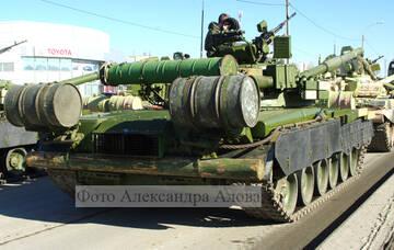 http://forumupload.ru/uploads/000a/e3/16/2895/t497671.jpg