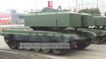 http://forumupload.ru/uploads/000a/e3/16/2895/t50171.jpg