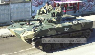 http://forumupload.ru/uploads/000a/e3/16/2895/t578263.jpg