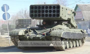 http://forumupload.ru/uploads/000a/e3/16/2895/t592731.jpg