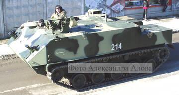 http://forumupload.ru/uploads/000a/e3/16/2895/t879951.jpg