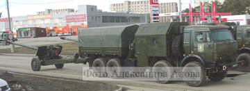 http://forumupload.ru/uploads/000a/e3/16/2895/t967256.jpg