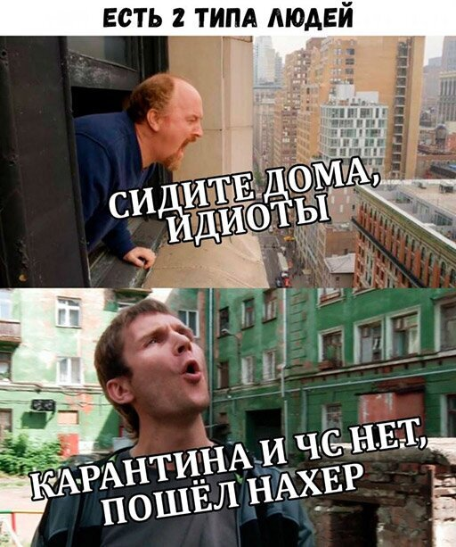 http://forumupload.ru/uploads/000a/e3/16/290/917318.jpg