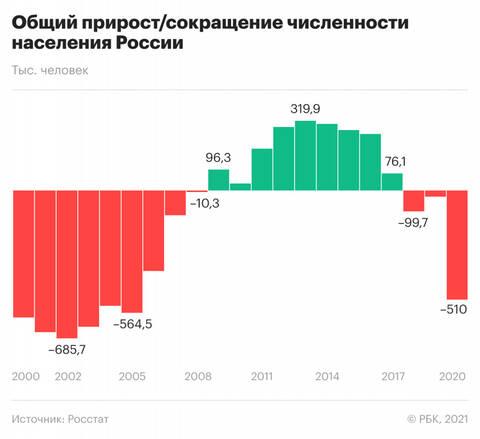 http://forumupload.ru/uploads/000a/e3/16/2960/t213809.jpg