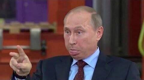 http://forumupload.ru/uploads/000a/e3/16/2960/t337214.jpg