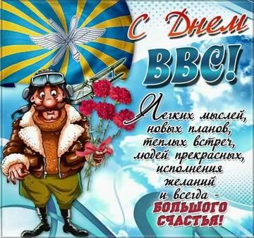 https://forumupload.ru/uploads/000a/e3/16/312/t49786.jpg