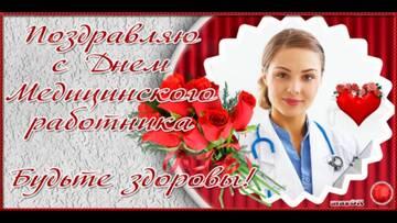 https://forumupload.ru/uploads/000a/e3/16/312/t506953.jpg