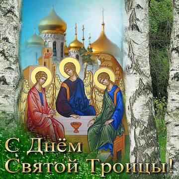 https://forumupload.ru/uploads/000a/e3/16/312/t561345.jpg