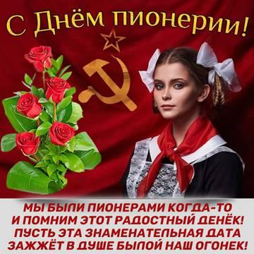 http://forumupload.ru/uploads/000a/e3/16/312/t846477.jpg