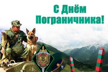 http://forumupload.ru/uploads/000a/e3/16/312/t872315.jpg