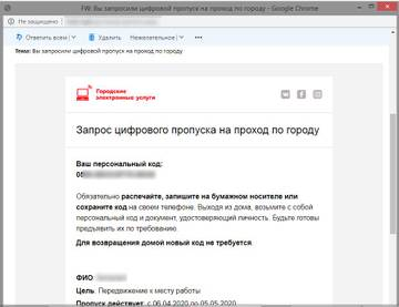 http://forumupload.ru/uploads/000a/e3/16/3147/t65558.jpg