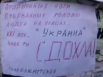 http://forumupload.ru/uploads/000a/e3/16/3155/t71312.jpg