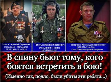 http://forumupload.ru/uploads/000a/e3/16/3155/t95884.jpg