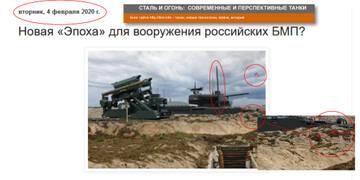 http://forumupload.ru/uploads/000a/e3/16/321/t610016.jpg
