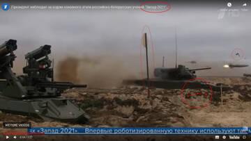 http://forumupload.ru/uploads/000a/e3/16/321/t778643.jpg