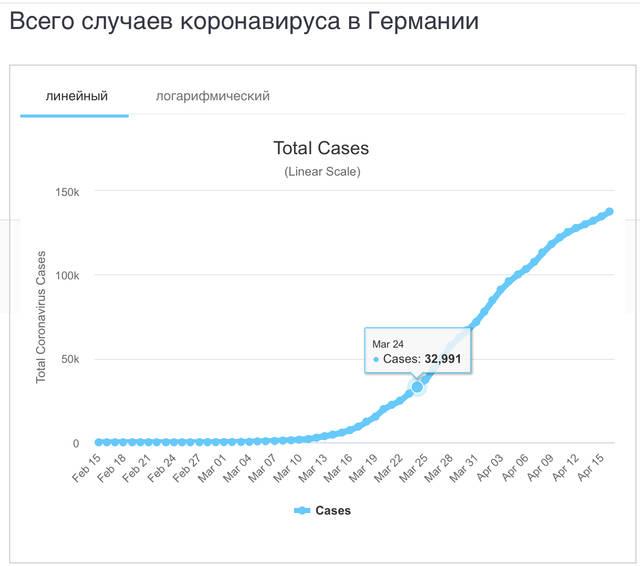 http://forumupload.ru/uploads/000a/e3/16/3321/105447.jpg