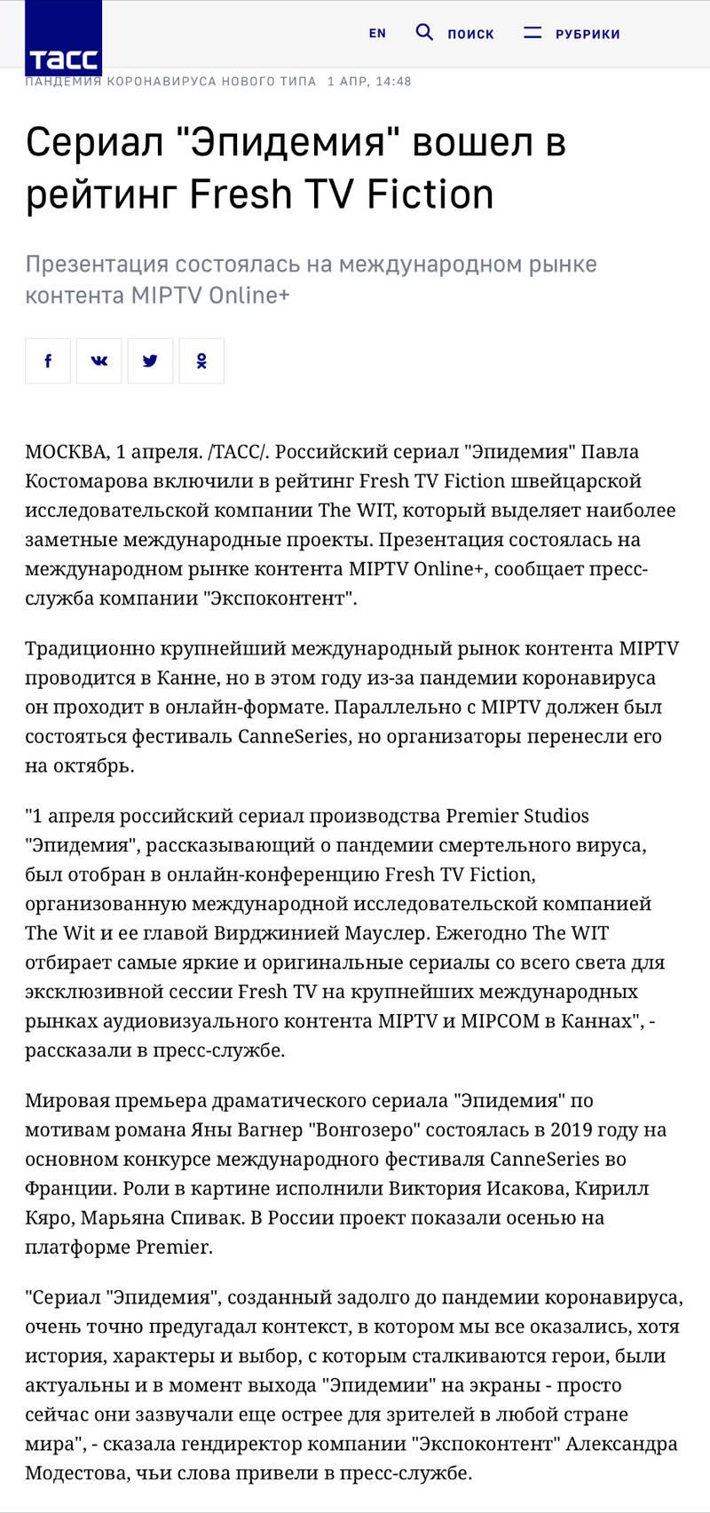 http://forumupload.ru/uploads/000a/e3/16/3321/161175.jpg