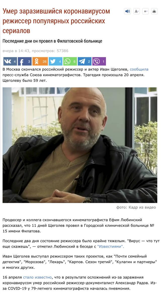 http://forumupload.ru/uploads/000a/e3/16/3321/435014.jpg