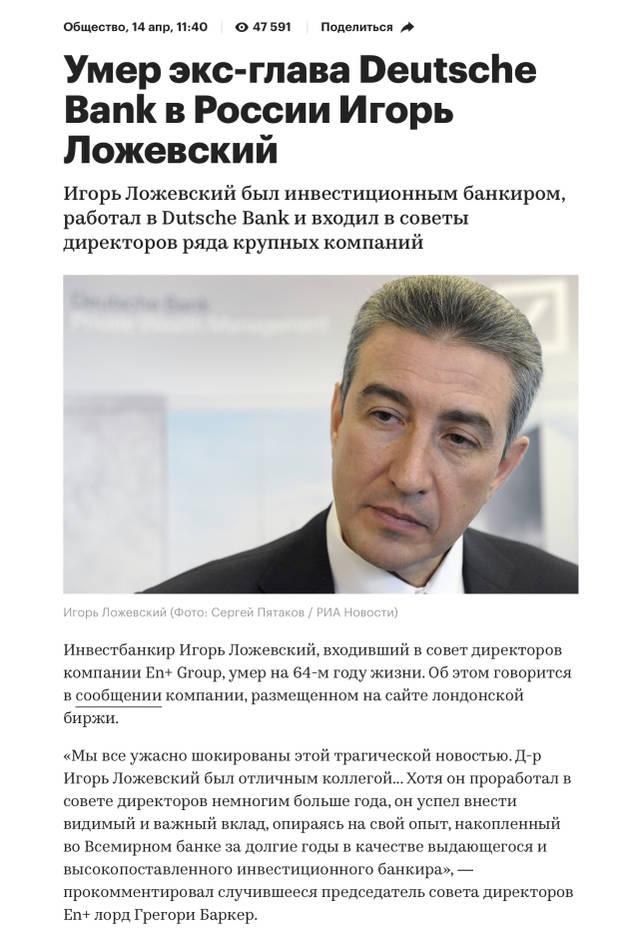 http://forumupload.ru/uploads/000a/e3/16/3321/529068.jpg