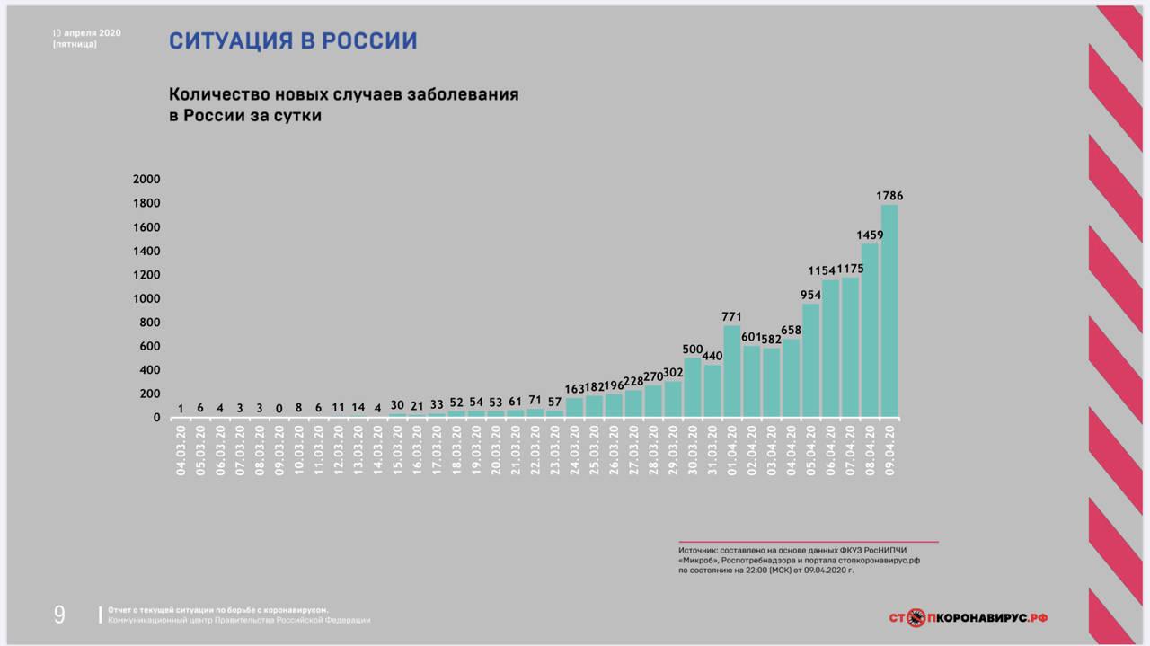 http://forumupload.ru/uploads/000a/e3/16/3321/530000.jpg