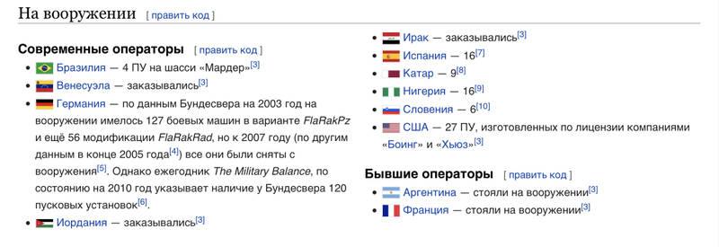 http://forumupload.ru/uploads/000a/e3/16/3321/58222.jpg
