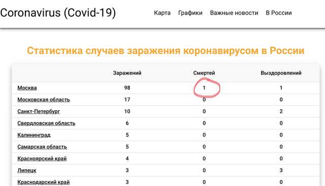 http://forumupload.ru/uploads/000a/e3/16/3321/71725.jpg
