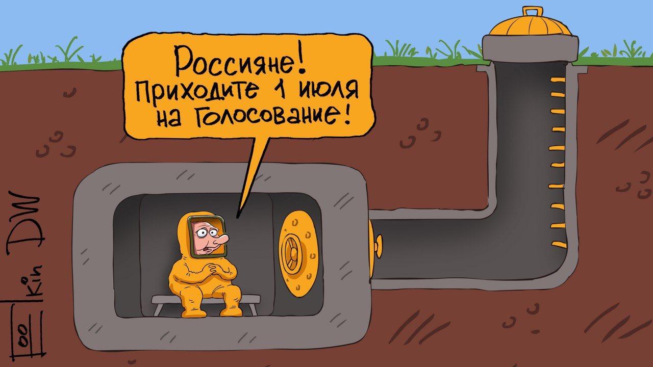 https://forumupload.ru/uploads/000a/e3/16/3321/796813.jpg