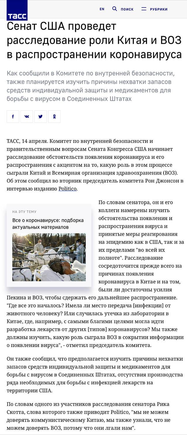 http://forumupload.ru/uploads/000a/e3/16/3321/810426.jpg