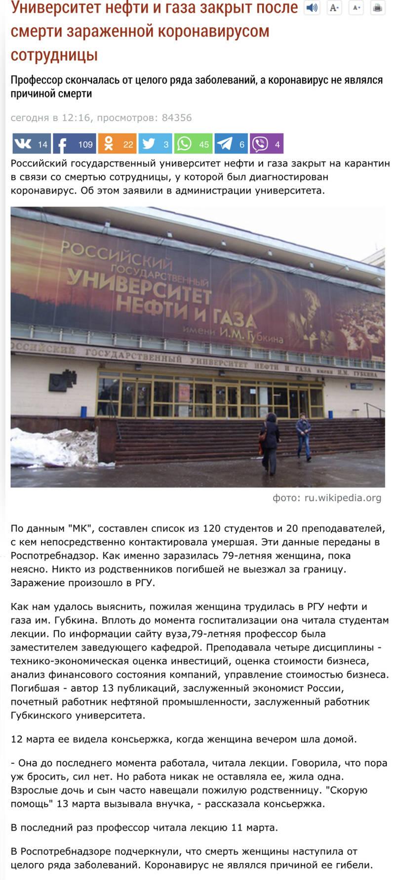 http://forumupload.ru/uploads/000a/e3/16/3321/81189.jpg