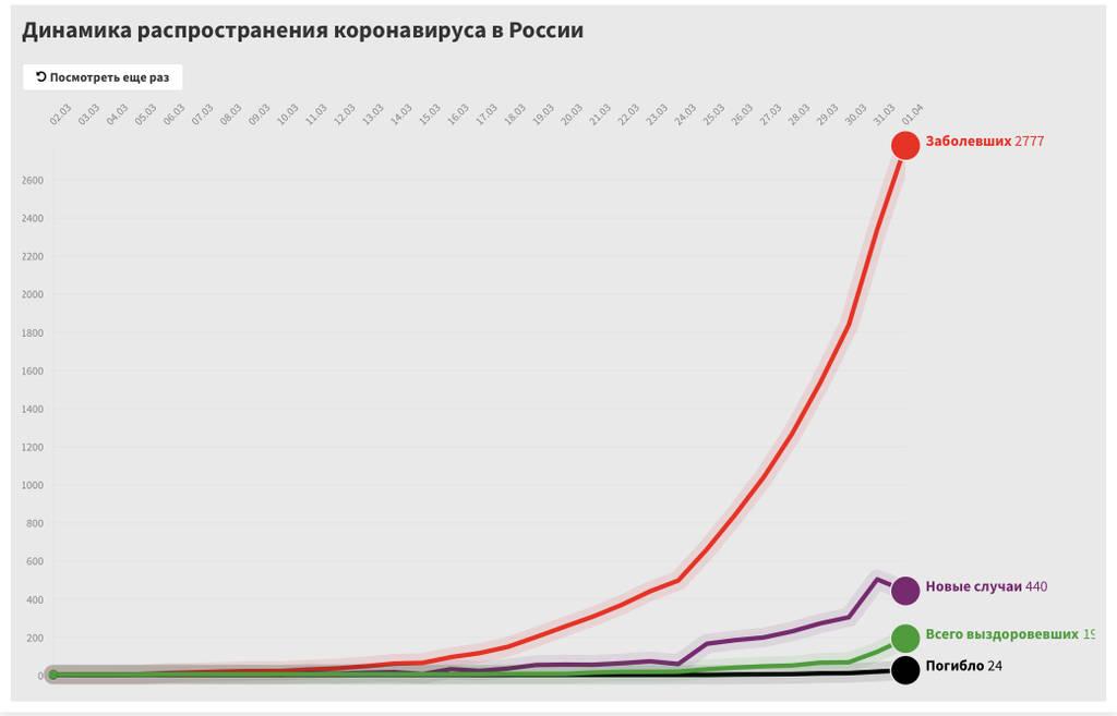 http://forumupload.ru/uploads/000a/e3/16/3321/81815.jpg