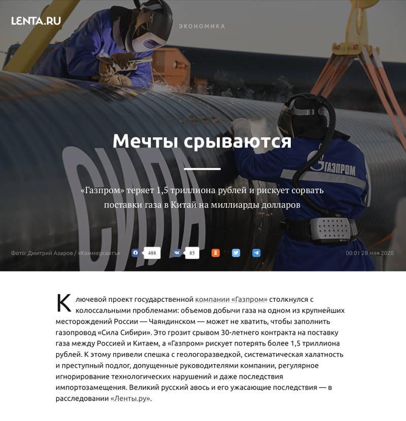 https://forumupload.ru/uploads/000a/e3/16/3321/984429.jpg