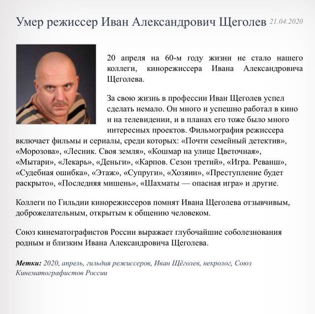 http://forumupload.ru/uploads/000a/e3/16/3321/999592.jpg