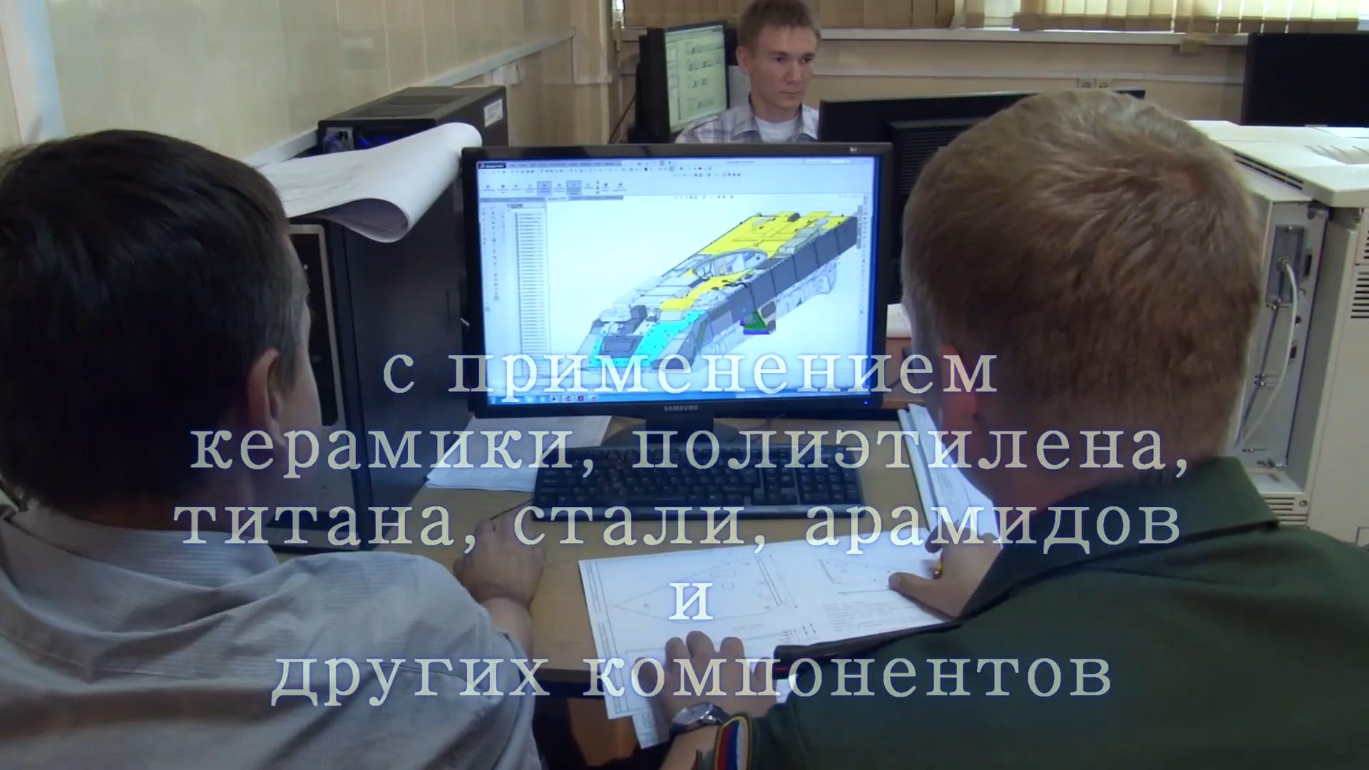 http://forumupload.ru/uploads/000a/e3/16/369/385405.jpg