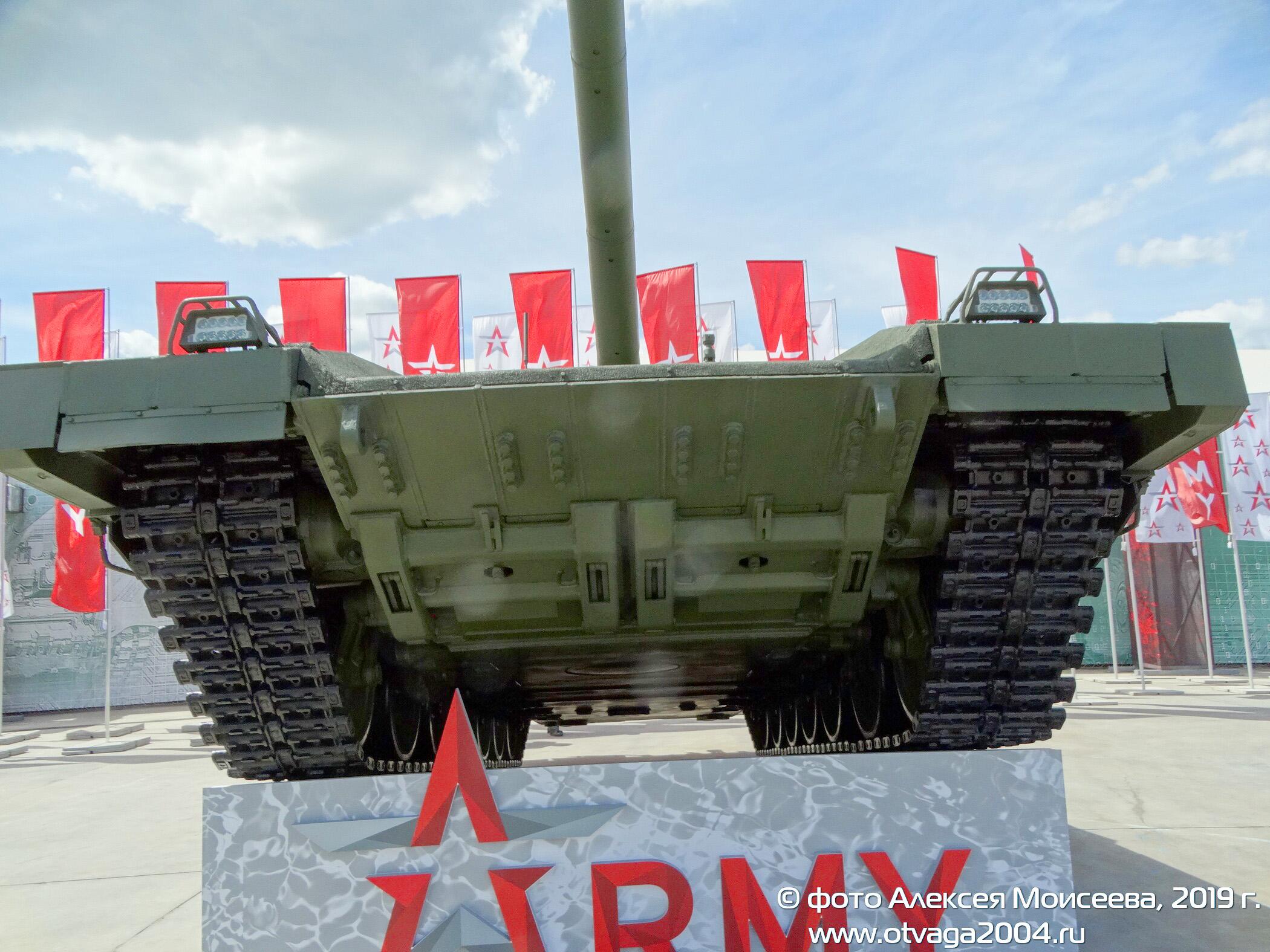 http://forumupload.ru/uploads/000a/e3/16/369/876299.jpg