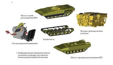 http://forumupload.ru/uploads/000a/e3/16/369/t542918.jpg
