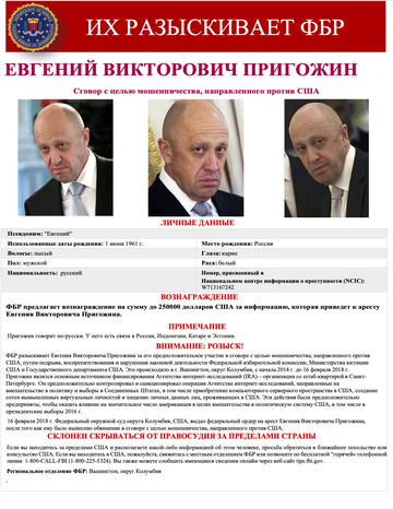 https://forumupload.ru/uploads/000a/e3/16/3903/t737866.png