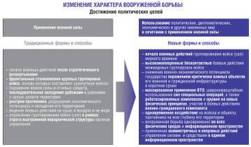 https://forumupload.ru/uploads/000a/e3/16/3951/t239459.jpg