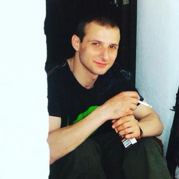 http://forumupload.ru/uploads/000a/e3/16/4/t819941.png